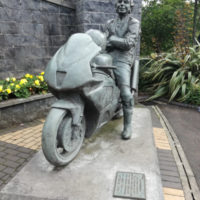 Motorcycle Training School Enniscorthy