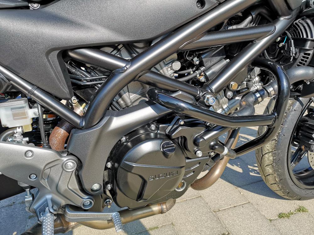 Motorcycle Training School Enniscorthy